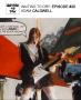 "Artwork for #20: Adam Caldwell ""Conan The Librarian"""