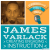 James Varlack – Developing Engaging Instruction show art