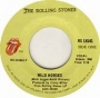 Artwork for Rolling Stones - Wild Horses - Time Warp Song of the Day