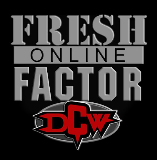 The Fresh Factor........ONLINE~!: Season 2, Episode 12