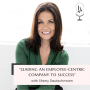 Artwork for Leading an Employee-Centric Company to Success with Sherry Stewart Deutschmann