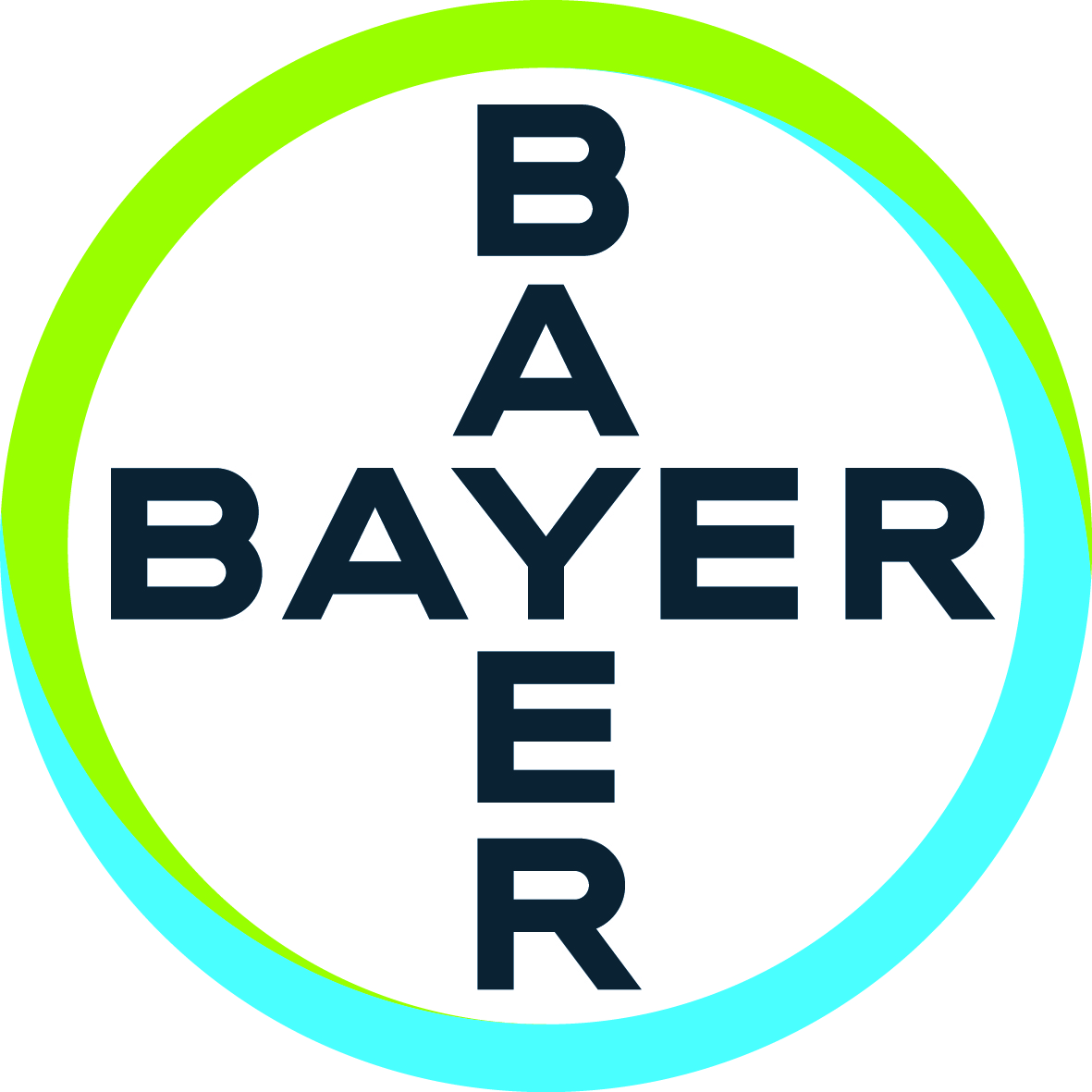 Sponsored by Bayer
