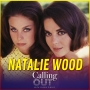 Artwork for CO 138 - Calling Out Natalie Wood