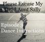 Artwork for Episode 3 - Dance Instructions