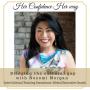 Artwork for 043:Bridging the Cultural Gap ー with Nozomi Morgan| Global Executive Coach| Inter Cultural Trainer