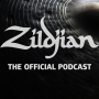 Artwork for Official Zildjian Podcast Preview