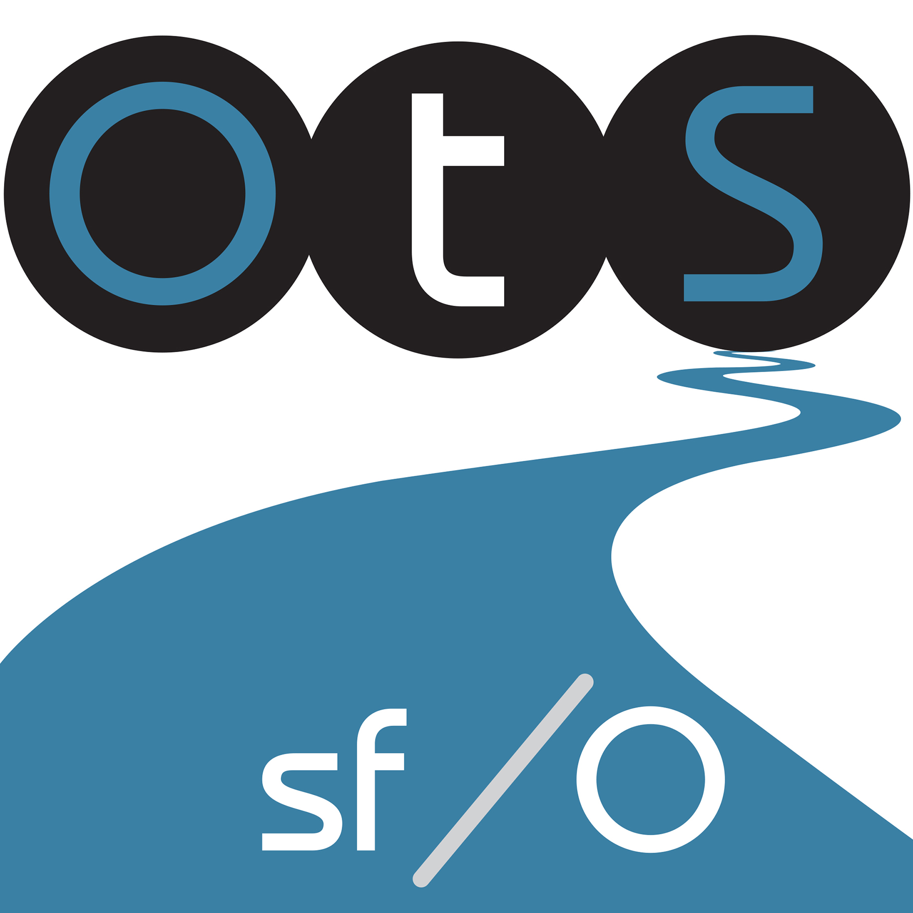 Artwork for OTS SFO #002 with Marcus Shelby Part 1 of 2
