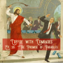 """Artwork for Episode 28: """"The Promise of Parables"""""""