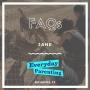Artwork for FAQs - Jane | 13
