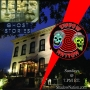 Artwork for The Cursed & Haunted history of the Lemp Mansion