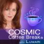 Artwork for Lumari Interviews Amanda Walsh Part 2