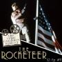 "Artwork for ""The Rocketeer"" [S2: Episode 11]"