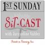 Artwork for Saints in Training First Sunday SiT-Cast for September, 2019
