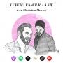 Artwork for L'amour, le beau, la vie | avec Christian Meuwly
