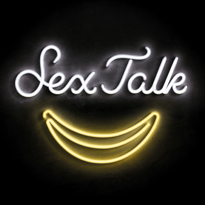 The Sex Industry - Episode 7