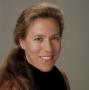 Artwork for Nicole Lederer, co-founder and Chair, Environmental Entrepreneurs