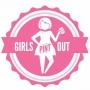 Artwork for TTP Episode 14 - Girls Pint Out