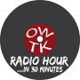 Artwork for The OWTK Radio Hour...in 30 Minutes - Episode #1