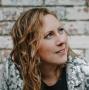 Artwork for Singer, Songwriter & Fiddler Sara Milonovich