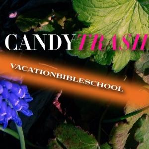 EC025 - Candy Trash