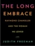 Artwork for The Long Embrace by Judith Freeman