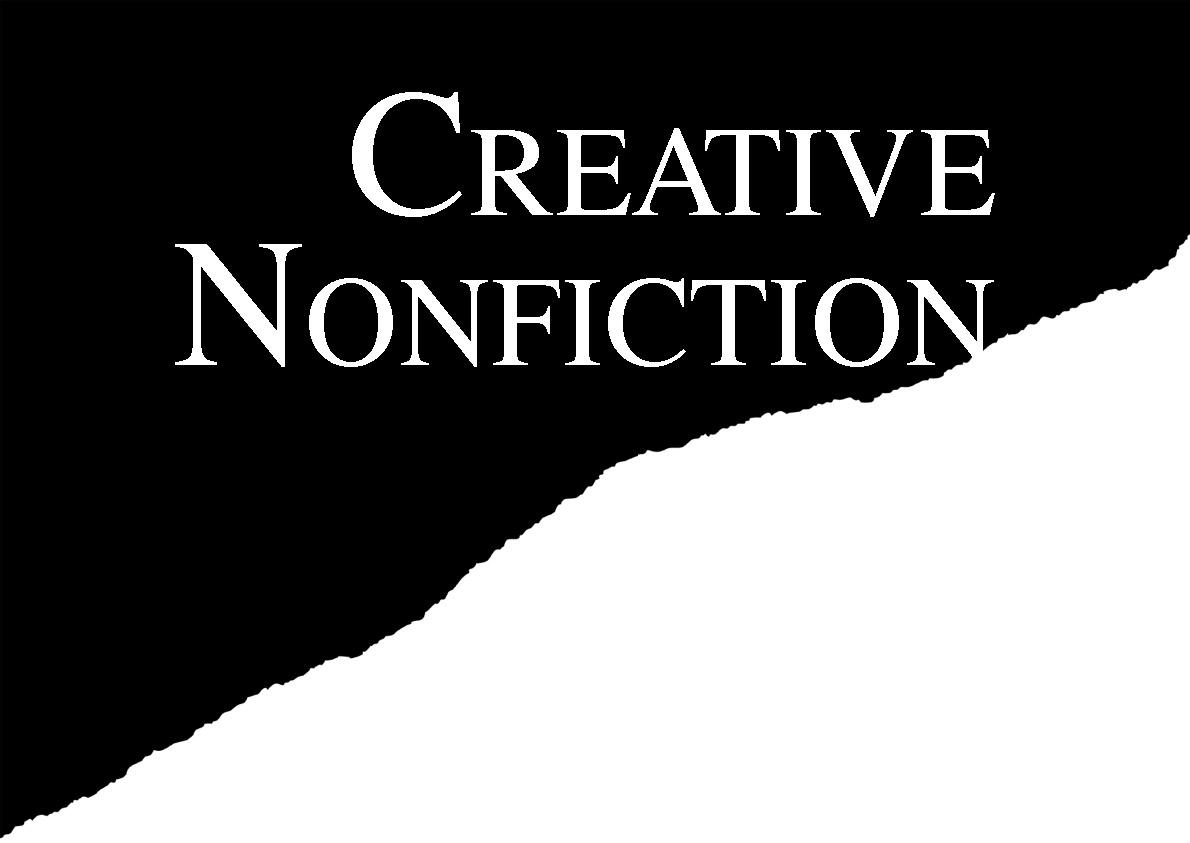 Podlit #10: Amy Stolls - National Endowment for the Arts (NEA) Literature Program Officer