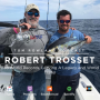 Artwork for #0026 - Robert Trosset - 238 World Records, Leaving A Legacy and World Travel