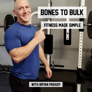 Bones To Bulk