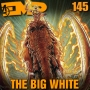 Artwork for EMP Episode 145: The Big White