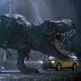 Artwork for Episode 103: Jurassic Park (1993)