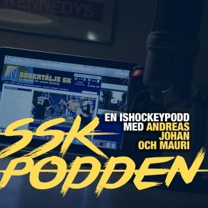 SSK-podden