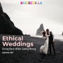 Artwork for 353- Ethical Weddings- Giving Back While Saving Money