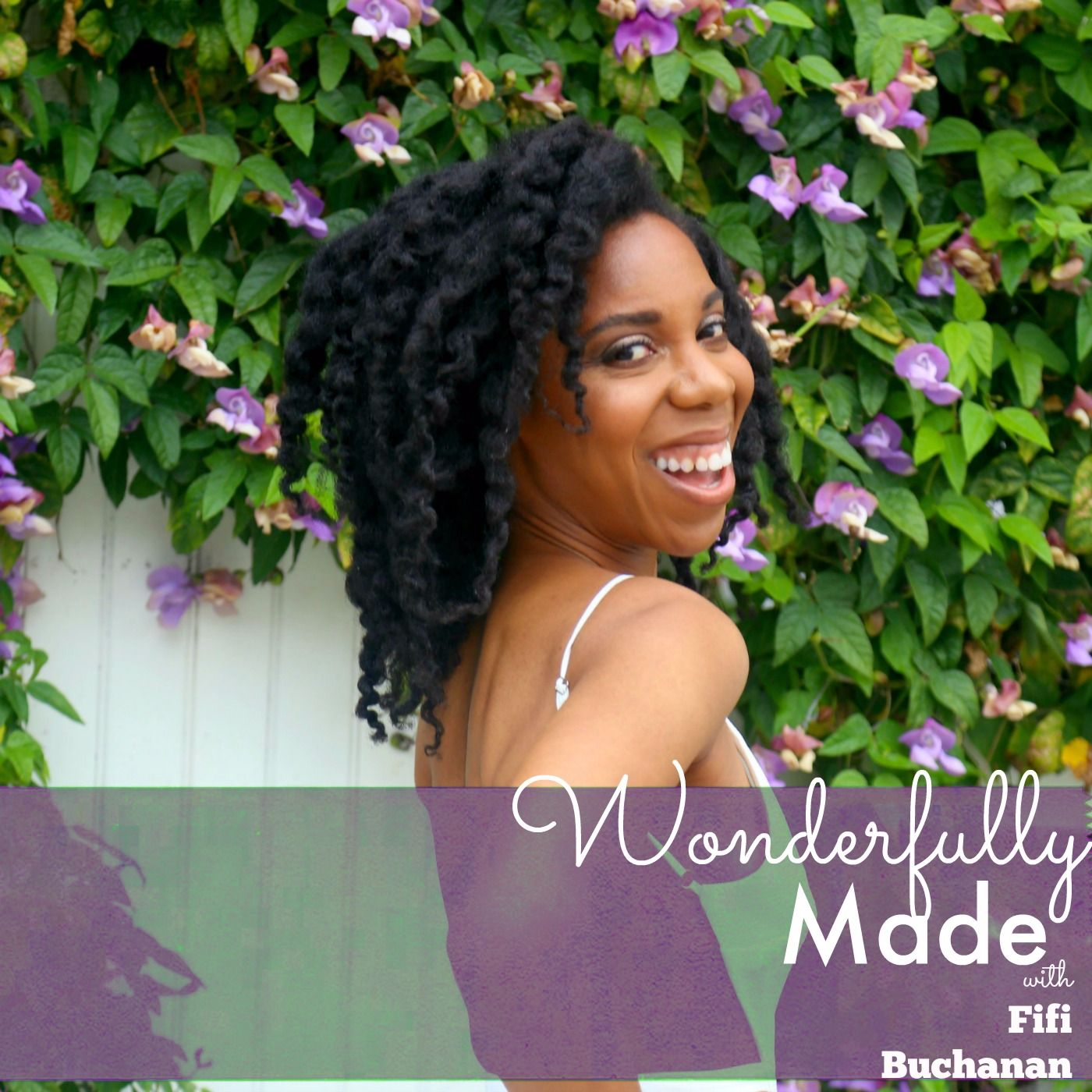 Artwork for When They Tell You It's Impossible | Wonderfully Made Podcast