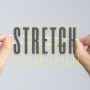 Artwork for Stretch Part 2