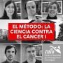 Artwork for La ciencia contra el cáncer I