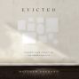 Artwork for Evicted