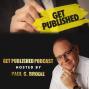 Artwork for Ed Evarts - Marketing on LinkedIn and Facebook with Pocket Items
