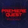 Artwork for S3 E10 - Mako Mori Reaches Out to Premiere Quest