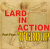 'O' Group Part Four, Lard In Action Reports show art