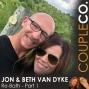 Artwork for Construction CoupleCo: Beth and Jon Van Dyke of Modern Re-Bath in Lake Villa, IL, Part 1