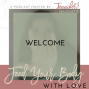 Artwork for Welcome Beautiful
