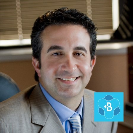 OR040 Price Transparency with Jonathan Kaplan, CEO and Founder at BuildMyBod