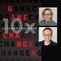 Artwork for 1. Jonathan Lowenhar — Choosing Success Over Sabotage as a 10x Leader