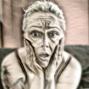 Artwork for Maniapodden med Nina Ax - Litium på gott och ont
