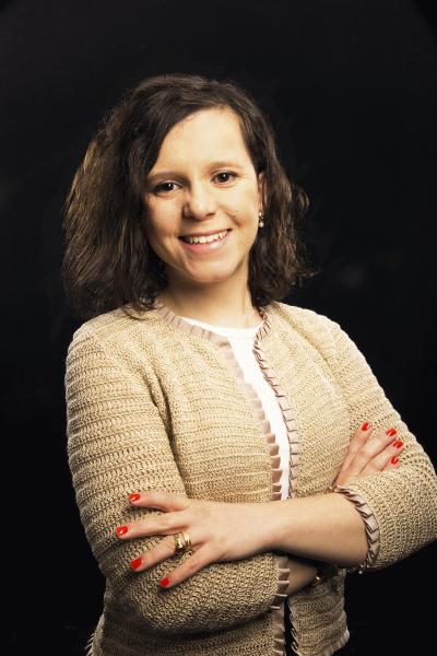 Dr. Silvana Costa