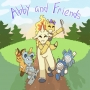 Artwork for Abby and Friends: On the SS Clara! Ep. 1