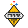 Artwork for Ep. 045 Greatest Steelers Wide Receiver