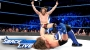 Artwork for Wrestling News Weekly 4/11/2018