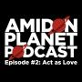 Artwork for Bonus Episode 2: Review, Answer, & Preview