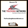 Artwork for Improve Your Operation with Webinars Through The Trucking Network